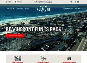 belmontpark.com