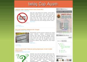belogcapayam.blogspot.com