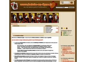 belote-en-ligne.fr
