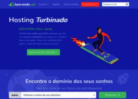 bem-vindo.net