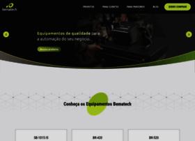 bematech.com.br