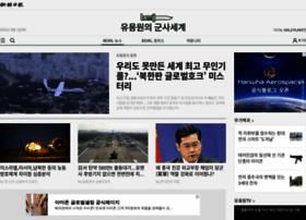 Bemil.chosun.com