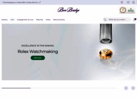 Benbridge.com