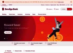bendigobank.com.au