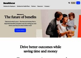 benefitfocus.com