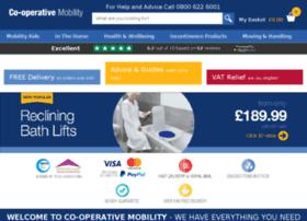 benefitsnowshop.co.uk