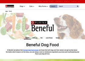 beneful.com