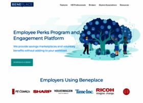 beneplace.com