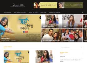 bengali-mp3.com