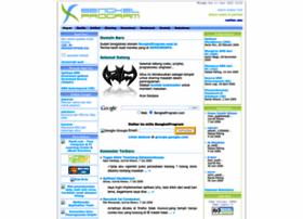 bengkelprogram.com