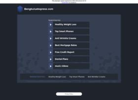 bengkuluekspress.com
