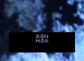 benhem.com