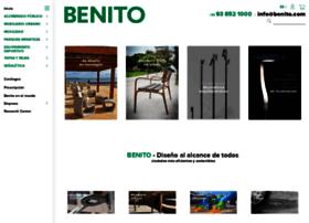 benito.com