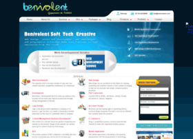 benivolent.com