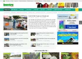 bentre24h.com