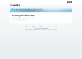 bequest.pbworks.com