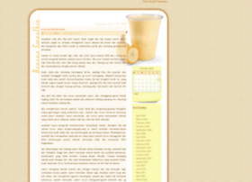 berahi.wordpress.com