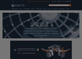 beretta.it