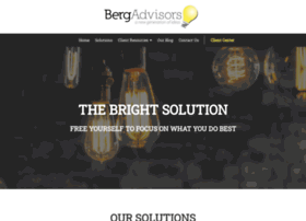 bergpartners.com