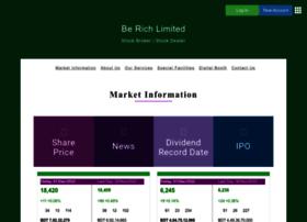 Berichbd.com