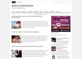 berita-komunitas.blogspot.com