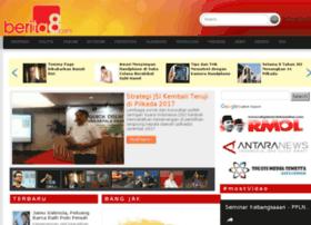 berita8.com
