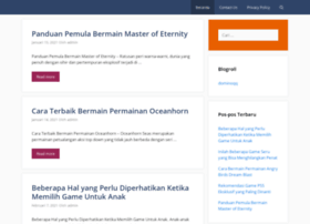 Beritaaneh.com