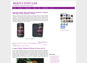 beritapopulerz.blogspot.com