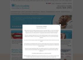 berkeleyclinic.com