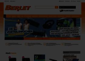 berlet.de
