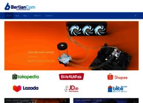 berliancom.com