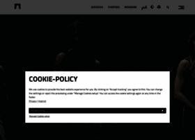 berlin-buehnen.de