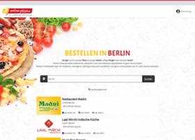 berlin.online-pizza.de
