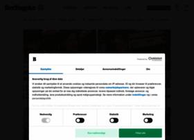 berlingske.dk