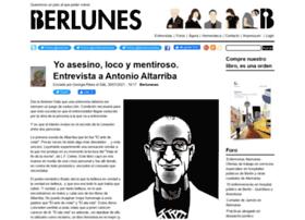 berlunes.com