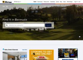 bermudayp.com