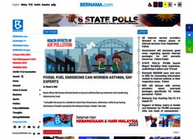 Bernama.com
