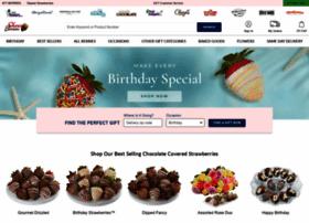 Berries.com