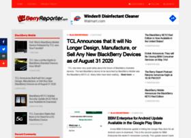 Berryreporter.com