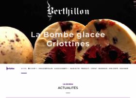 berthillon.fr