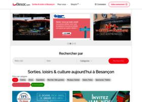 besac.com