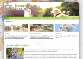 beschuetzer-instinkte.com
