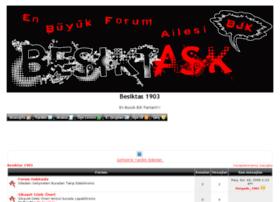 besiktas.fansoccer.org
