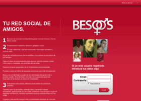 besoos.com