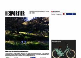 besportier.com