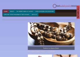 best-beaded-jewelry-designs.com