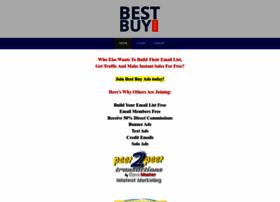 best-buy-ads.com