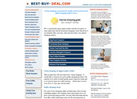 Best-buy-deal.com
