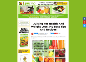 best-juicing.com