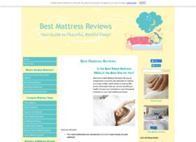 best-mattress-reviews.com